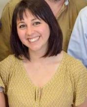 Dr. Antonella Ruggiero