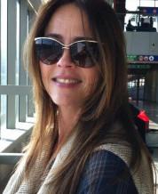 Sharon Tamir