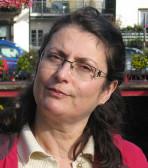 Dr. Ilana Shapira