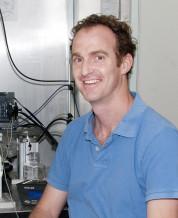 Dr. Iftach Dolev