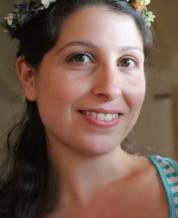 Neta Gazit