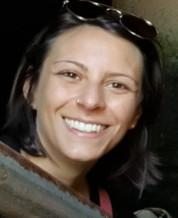 Giorgia Tosoni